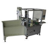 Máquina de enchimento automática do cartucho do vedador do silicone