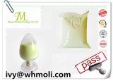 Polvo garantizado calidad Ibutamoren Mk-677 CAS No. 159752-10-0 de Sarms