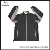 Thin Sport Outdoor Coat Men impermeável respirável jaqueta
