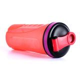 Чашка чашки спорта бутылки воды пластичная (PC0012)