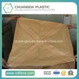 Нижний поднимаясь большой мешок FIBC тонны для химикатов большого части упаковки