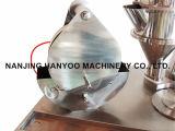 Llenador semiautomático de la cápsula de la máquina de rellenar de la cápsula de la alta calidad del GMP mini mini