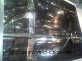 Mezclador del polvo CH-200