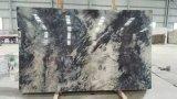 Marmo di marmo di lusso di fusione nuovo in Cina