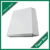 최신 판매 냉동 식품 화물 박스