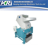 Zerkleinerungsmaschine-Maschine für die Wiederverwertung der Plastikflaschen/der Plastikzerquetschenmaschine/der Plastiktablette, die Maschine herstellt
