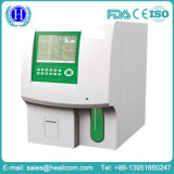 Analyseur automatique de la hématologie Hma-7021 à vendre l'analyseur automatique de sang