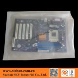 Freies PET Bag für Packing LCD (SZ-TVB003)