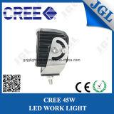 30W máquinas de la agricultura de la lámpara del trabajo del CREE LED que trabajan la lámpara