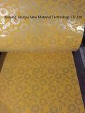 PPGI Ring-Farbe beschichtete Stahlring Ral 8023 von China