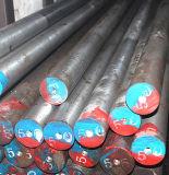 Piatto d'acciaio della muffa laminata a caldo di alta qualità (SKD12, 1.2631, A8)