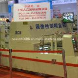 De Omslag Gluer sq-1100PC-r-I van de Inspectie van af:drukken (max. snelheid 450m/min)