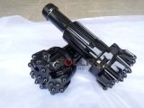 Буровой наконечник DHD350 140mm DTH для сверлить Drilling/добра воды взрывая