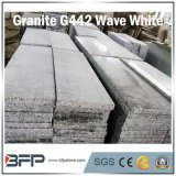 Vitrified строительным материалом плитки пола гранита плитки пола Polished каменные (600*600/800*800mm)
