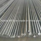 20crmo 18crmo4 5120 Scm420h legierter Stahl-runde Stäbe