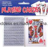 Paquete del doble de Playingcards