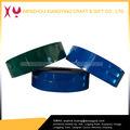 Видности типа высокого качества ленты маркировки оптовой новой призменной отражательные