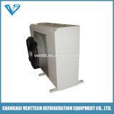 Refroidisseur d'air frais en aluminium industriel professionnel de souffle