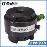 Fy M 3.5 고품질을%s 가진 유압 놀이쇠 장력기