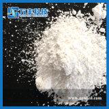Het Oxyde Dy2o3 van Dysprosium van de hoge die Zuiverheid in China wordt gemaakt