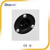 판매 산업 건조용 기계 220V를 위한 Dy 6120eb