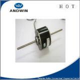 De Motor van de Ventilator van Ysk 110-50-4 van de motor, Elektrische Motor