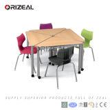 협조적인 학교 교실 가구에 관하여 현대 현대 바람 책상