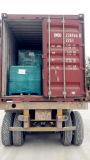 Fábrica cerâmica por atacado da telha de assoalho de China