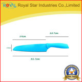 8 couteaux de couleur d'impression d'acier inoxydable de PCS avec le support magnétique