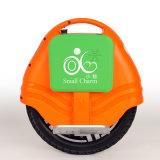 セリウムおよびRoHSの方法バランスのスクーターの小型1つの車輪のスクーター2の車輪の電気スクーター