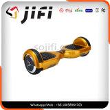 Hersteller, der intelligentes Hoverboard mit LG/Samsung Batterie, Bluetooth Selbst-Balanciert