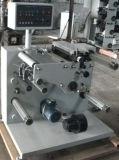 Fq320自動ラベルのスリッター