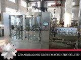 3000bph-24000bph Автоматическая бутылка воды разливочная машина