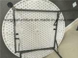 tavola rotonda di volta di 4FT per uso di attività esterne dalla fabbricazione della Cina