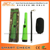 Détecteur de métaux d'or de détecteur d'or de détecteur de métaux de prise de main PRO