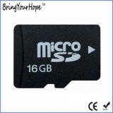 Echte 16GB Klasse 10 van Hc Micro- BR Kaart (16GB TF)
