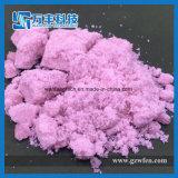 高い純度Ndcl3のネオジムの塩化物