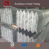 熱間圧延の熱い浸された電流を通された鋼鉄角度(CZ-A13)