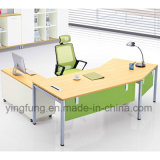 一義的なデザイン(YF-T4041A)のオフィス用家具のオフィス表