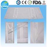 Водоустойчивый мешок мёртвого тела PVC