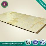 PVCはWPCの天井板WPCの壁のボードをタイルを張る