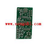 ph-미터 (ASP3151D)를 위한 디지털 온라인 산업 PH 센서