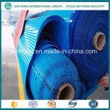 Tela espiral 100% del secador del poliester micro del bucle /Screen para la máquina de papel/el molino