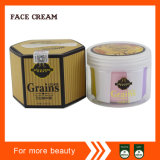 Five Kind of Nourishing Grains Cream
