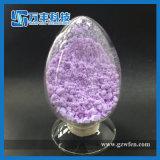 Seltene Massen-Neodym-Karbonat für Farbstoffe