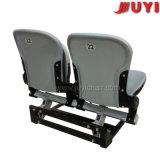 [بلم-4708] [بورتبل] يجلس ملعب مدرّج كرسي تثبيت الصين ملعب مدرّج مقادة نقطة معيّنة إلى الأرضية