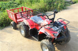 Automative ATV para divertirse de los adultos