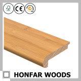 工場卸し売り固体マツ木鋳造物か木製にまわりを回ること
