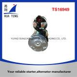 12V 1.2kw Starter für Hyundai-Motor Lester 19090 36100-2g100