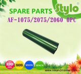 Kopierer OPC-Trommel für Ricoh Af1075/1055/1060/1085/2060/2075/2090/7500/8000/8001